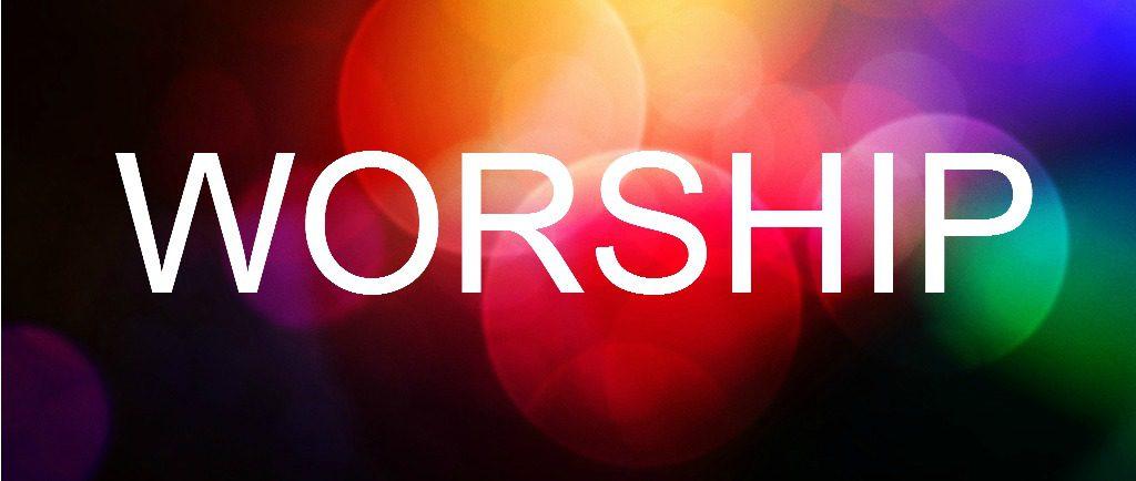 worshipService2
