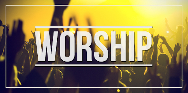 worshipService1